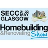 The National Homebuilding and Renovating Show Glasgow